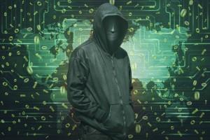 漏洞挖掘 | 单点登录的网站通过Referer盗取用户授权