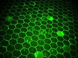Matrix勒索病毒最新变种GSAFE曝光,单台赎金高达十万人民币