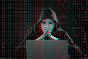 """""""折纸""""行动:针对南亚多国军政机构的网络攻击"""
