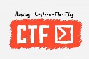 CTF逆向选手入坑指南
