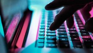 疫情防控期的几类网络安全威胁分析与防范建议
