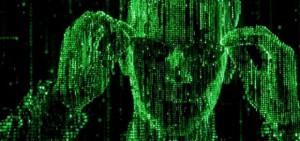 Bitbucket平台被用于传播多款恶意软件