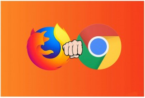 渗透测试中使用浏览器的正确姿势