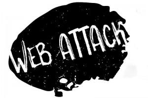 基于 ATT&CK 的 APT 威胁跟踪和狩猎